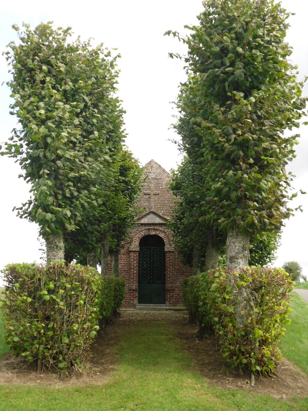 chapelle_berles