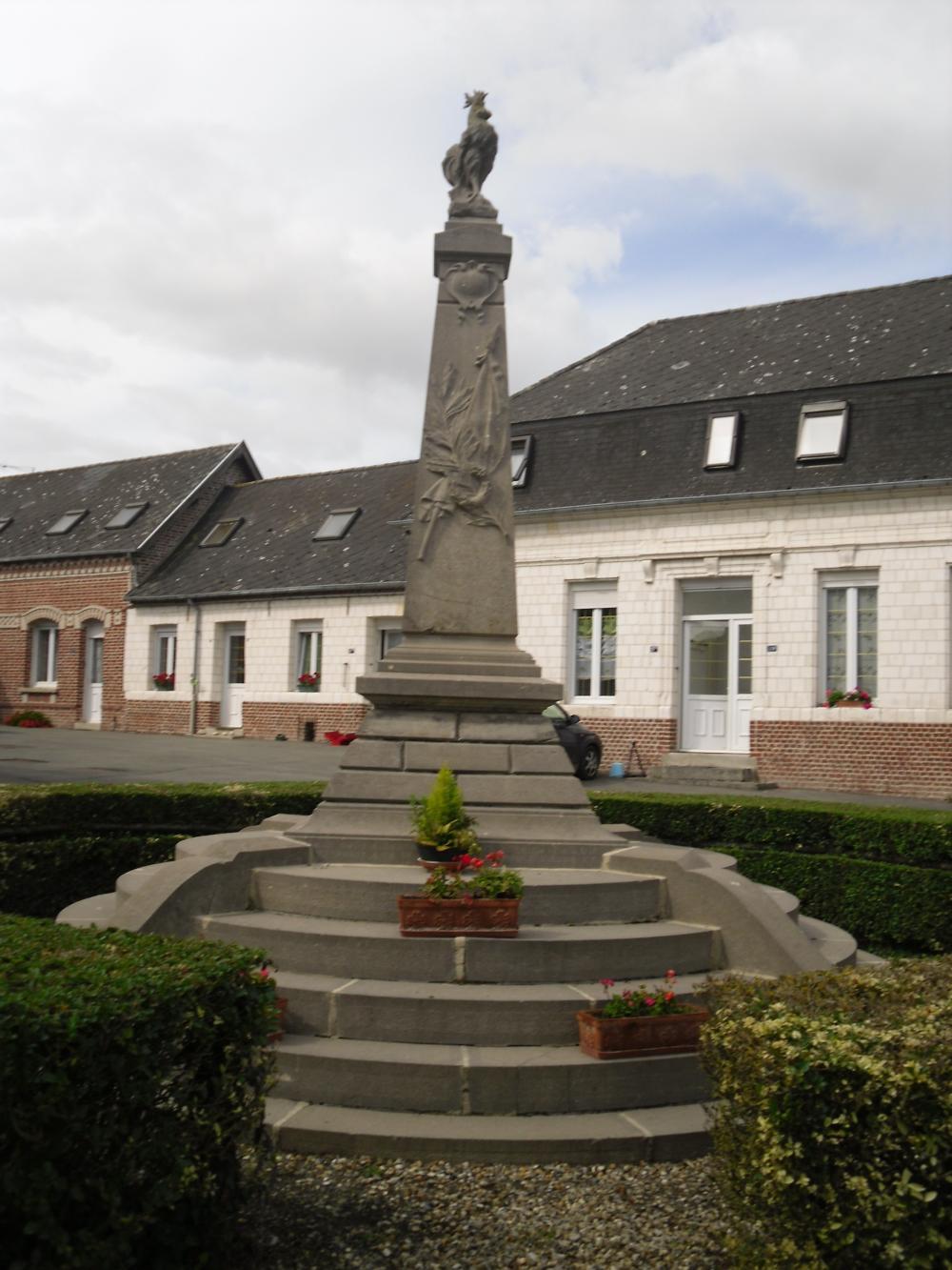 monument_berles